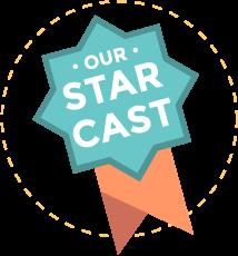 star-cast