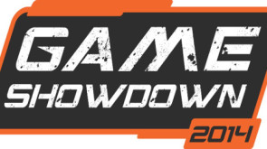 game-showdown-2014