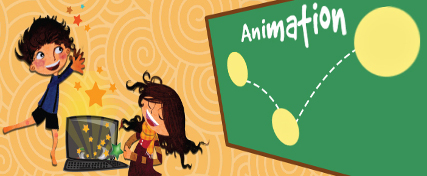 animation-workshop-kids