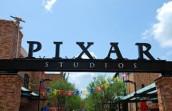 pixar-blog