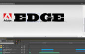 Master Elements and Symbols in Adobe Edge
