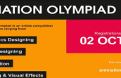 animation-olympiad