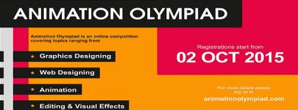 animation-olympiad
