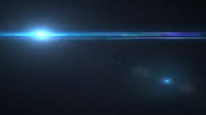 lens-flare-nuke
