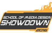 blog - Gear up for Showdown 2016!